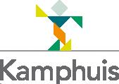 Logo Kamphuis